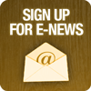 Sign up for our e-news