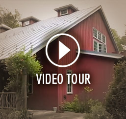 ThorpeWood Video Tour