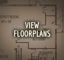 view-floorplans-button